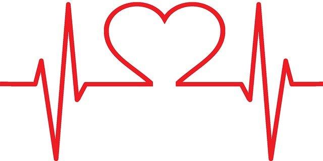 heart-care-1040250_640