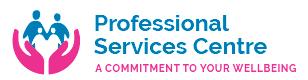 Professional Services Centre
